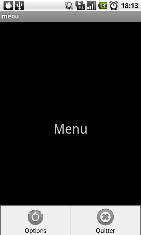 appli menu2