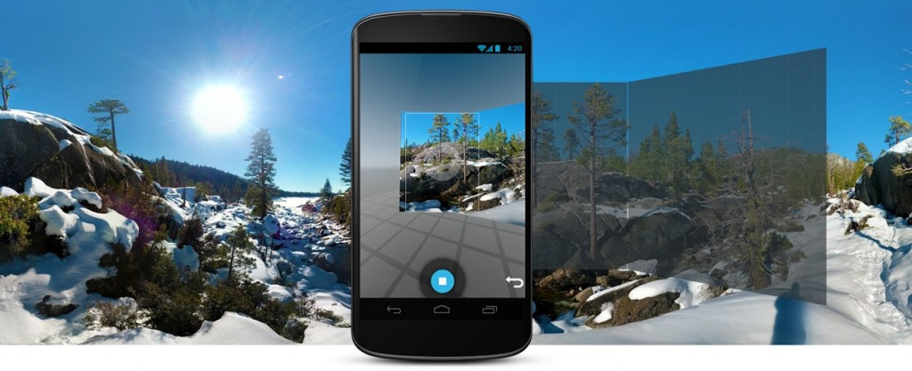 photosphere android 4.4