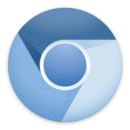webview chromium