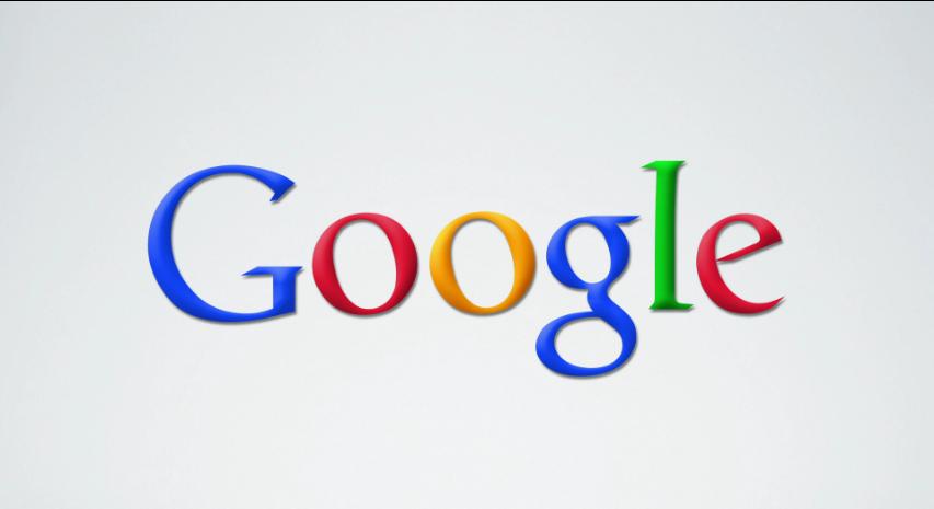 google press conference