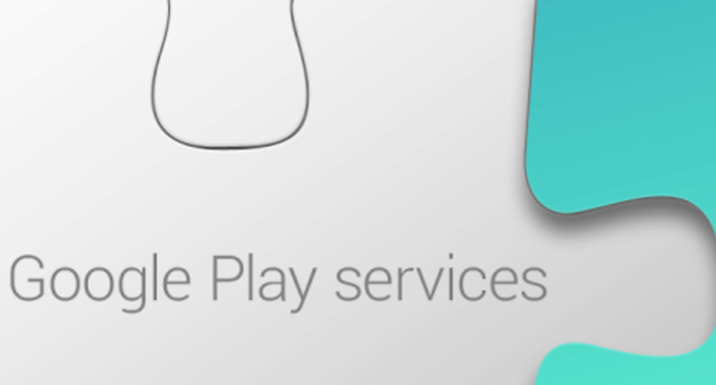 Google Play Services ne sera plus compatible avec Gingerbread