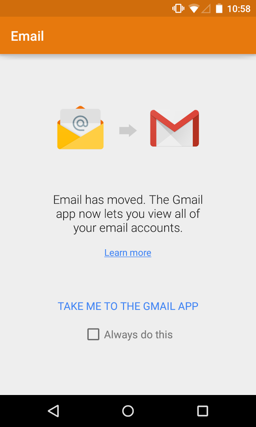 Email removed