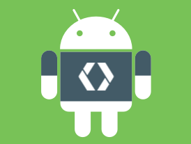 Android Support Library passe en version 23.1