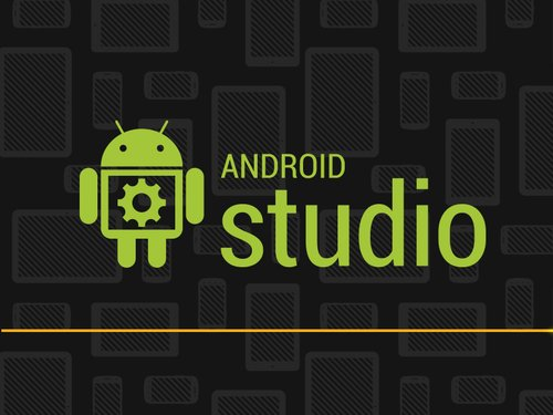 Premier lancement de Android Studio et configuration du SDK Manager