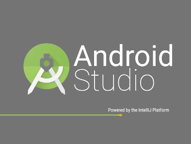 Android Studio passe en version 1.5
