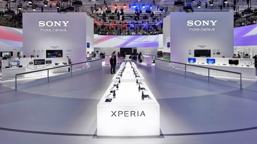 Android à l'IFA 2014 : Samsung, Sony, Motorola, LG et Asus